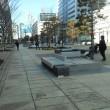 横浜散歩~~♪