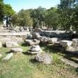 オリンピアの聖地カタコロン(その11)
