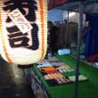 アユタヤ世界遺産祭り 5