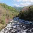 竜頭ノ滝(日光)