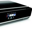 HP Envy 100 D410 (All-in-one printer/scanner/copier)