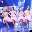 【韓流&K-POPニュース】Dal★shabet スビンもKBSの再起オーディション出演へ・・