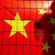 中国がカナダ元外交官拘束    日本人もスパイ容疑で懲役12年判決
