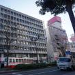 『ドン・キホーテ仙台駅西口本店』