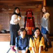 国内シェア70%!? 播州織りの産地、兵庫県西脇市に行ってきました。