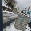 札幌新陽高校