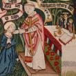 ◆6-3、教会の古代のならわし