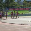 宮崎県高校新人体育大会