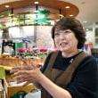 開業5年の障害者カフェ、「企業へのステップアップに」