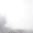 雲とか霧とか