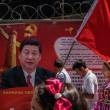 中国、西側の「干渉」に怒りあらわ ウイグル問題の説明要求で