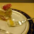 '18 デザート講習会