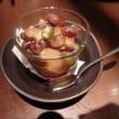 銘酒八海山と新潟料理を楽しめる「 八海山バル」