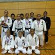 第11回九州地区中学校柔道優勝大会