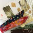 京都なごみ庵さんの展示会