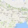 ブータン・中国国境でにらみ合いが続く中印両国 南アジア全体では中国の攻勢 停滞するインド経済