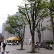 武蔵浦和駅からぐるりと南浦和駅まで、さいたま市南区をハイキング