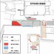 「鞆港・雁木修復復元工事」現地見学会(報告)