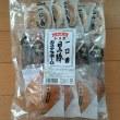 長崎お菓子の共演