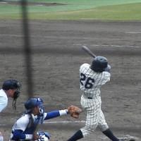 関西六大学リーグではMRバット社長の母校、龍谷大学がリーグ優勝を決める!!