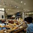 「DEAN & DELUCA」〜名古屋松坂屋本店にある美味しいパン屋さん🎵