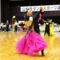 工藤&江森組のナイスダンス