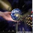 未知なる深海へ 高井 研 =003=
