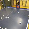 東海卓球センター