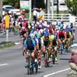 [Report]ツール・ド・北海道2017 第3ステージ