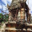 JAL修行がてらカンボジアの旅2