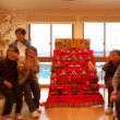 雛祭り 🎎