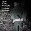 [結果・ハードヒット・新木場、関根シュレック秀樹がUインター愛を語る!ひかるん柔術スパー]3/17(土)ハードヒット 新木場1stRING