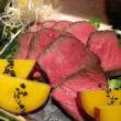 馳走 山傳 (ちそう やまでん) ~  三島にも唸るほどに美味しい割烹料理店があるのです。