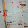 【広告】野洲駅改札口に看板設置しました。