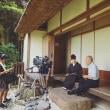 7月27日『第三回 春野恵子の会』~CD発売情報