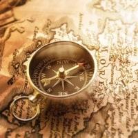 天才占い師の占断が国運を左右する時代 運勢鑑定