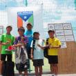 キッズカップ39石垣島 結果。(2288)