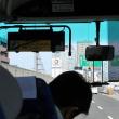 2018年8月19日岸和田~大阪城