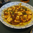 中国料理 馨林 XINLIN シンリン