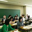 今年も愛知県総合教育センターでリーダーシップの研修をさせていただきました。