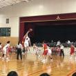 高校バスケ