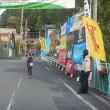 第25回ハセツネカップ日本山岳耐久レース備忘録として。