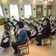 年長組・年少組☆七五三祈りの集い