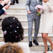 歴史ある結婚相談所と最近話題の結婚情報サービスは…。