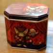 新しいSWEETS缶が届きました! @nara_mise