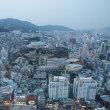 青春18切符での旅~中国・四国編~ 博多駅まで+α