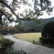 金毘羅さん、栗林公園へ行ってきました。