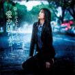 映画 2017-108 ストロベリー・ナイト