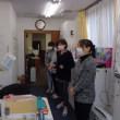 柳原第2 消防通報・避難訓練