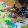 成美の森Diary H30.8.20